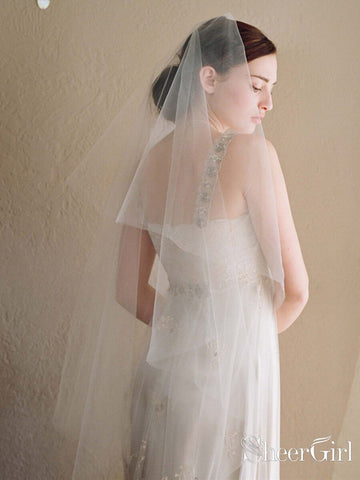products/simple-ivory-tulle-drop-veil-crystal-comb-wedding-veils-acc1054-2.jpg