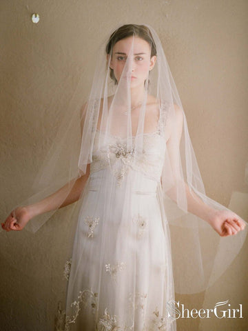 products/simple-ivory-tulle-drop-veil-crystal-comb-wedding-veils-acc1054.jpg