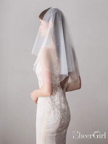 products/simple-ivory-tulle-wedding-veil-waist-length-with-pearls-acc1047-2.jpg