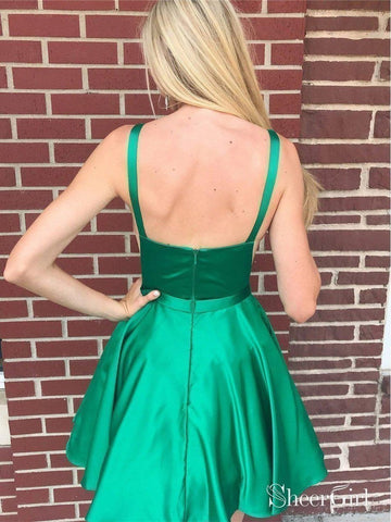 products/simple-mini-green-homecoming-dresses-cheap-a-line-junior-homecoming-dress-ard1559-2.jpg