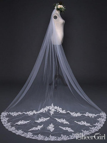products/simple-one-tier-white-cathedral-veils-with-lace-train-acc1070-2.jpg