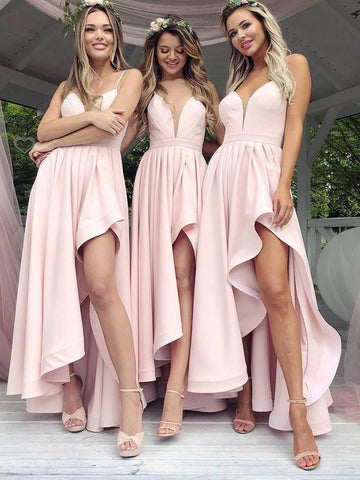 products/simple-spaghetti-strap-light-pink-bridesmaid-dresses-with-slit-ard1757.jpg