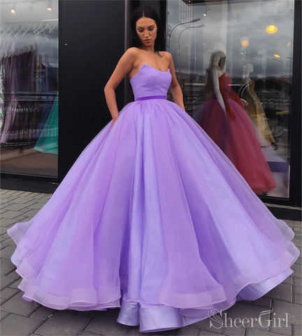 products/simple-strapless-ball-gown-prom-dresses-cheap-quinceanera-dress-ard2140-2.jpg