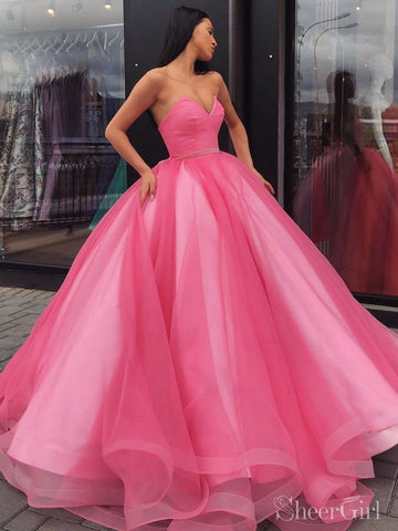 products/simple-strapless-ball-gown-prom-dresses-cheap-quinceanera-dress-ard2140.jpg