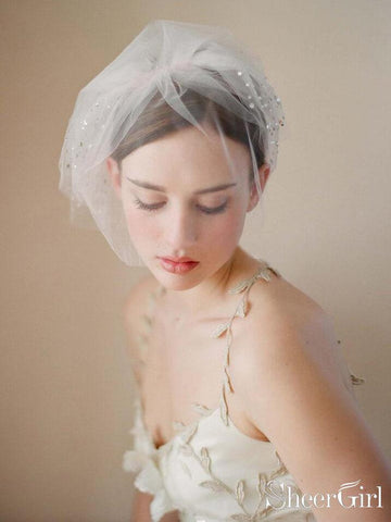 products/simple-vintage-inspired-birdcage-veils-ivory-blusher-veil-acc1087-2.jpg
