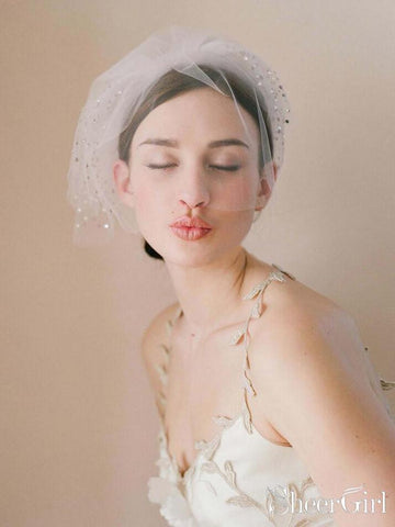 products/simple-vintage-inspired-birdcage-veils-ivory-blusher-veil-acc1087.jpg