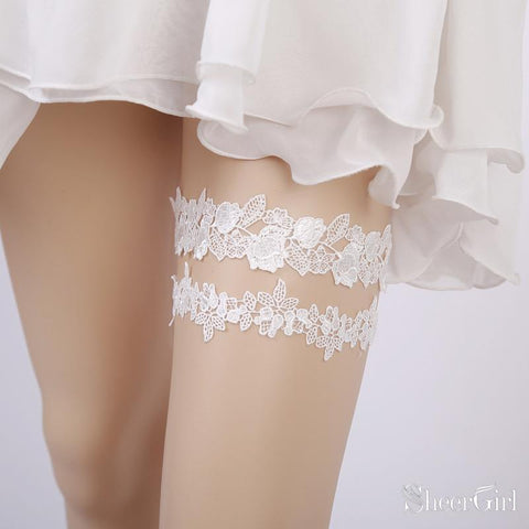 products/simple-white-lace-wedding-garter-set-stretchy-bridal-garters-acc1013.jpg