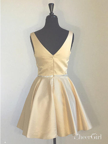 products/simple-yellow-homecoming-dresses-broad-strap-v-neck-beaded-graduation-dress-ard1700-2.jpg