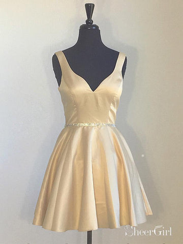 products/simple-yellow-homecoming-dresses-broad-strap-v-neck-beaded-graduation-dress-ard1700.jpg