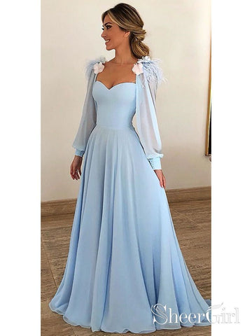 products/sky-blue-long-chiffon-prom-dresses-with-sleeves-modest-formal-dress-ard1981-2.jpg