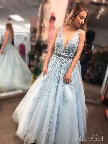 products/sky-blue-long-lace-applique-prom-dresses-cheap-ball-gown-prom-dress-apd3298.jpg