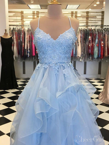 products/sky-blue-ruffle-skirt-prom-dresses-spaghetti-strap-junior-prom-dress-ard2123-2.jpg