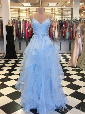 products/sky-blue-ruffle-skirt-prom-dresses-spaghetti-strap-junior-prom-dress-ard2123.jpg