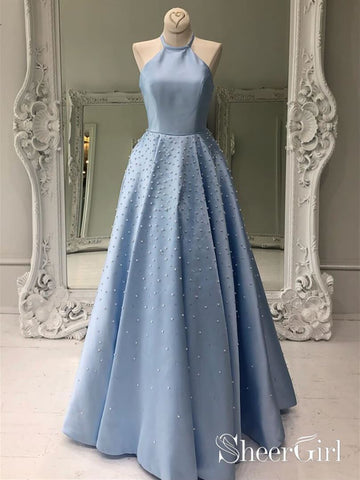 products/sky-blue-simple-satin-long-prom-dresses-pearl-skirt-prom-dress-with-pocket-ard1969.jpg