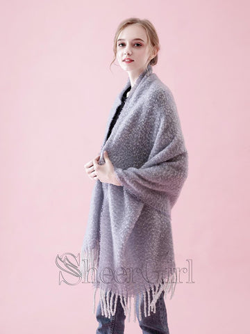 products/soft-winter-wraps-scarf-lilac-chic-wool-shawls-with-tassels-wj0015-2.jpg
