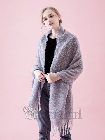 products/soft-winter-wraps-scarf-lilac-chic-wool-shawls-with-tassels-wj0015.jpg