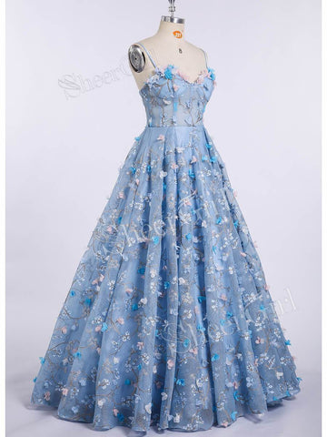 products/spaghetti-strap-3d-flower-applique-sky-blue-prom-dresses-ball-gowns-ard1609-2.jpg