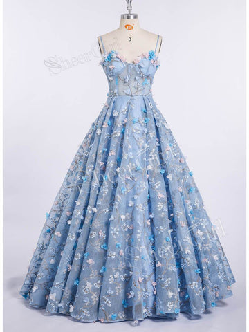 products/spaghetti-strap-3d-flower-applique-sky-blue-prom-dresses-ball-gowns-ard1609.jpg