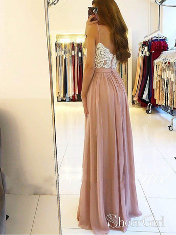products/spaghetti-strap-dusty-rose-prom-dresses-with-slit-cheap-lace-bodice-bridesmaid-dress-apd3325-2.jpg