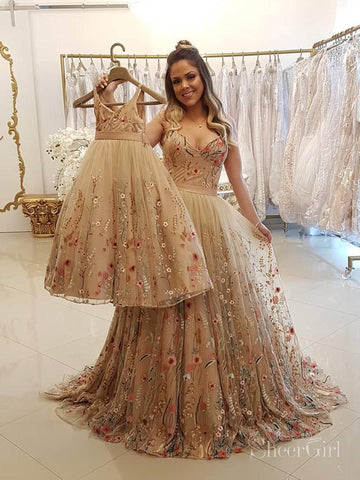 products/spaghetti-strap-floral-embroidery-prom-dresses-long-formal-dress-ard1896-2.jpg