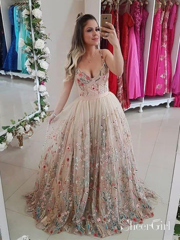 products/spaghetti-strap-floral-embroidery-prom-dresses-long-formal-dress-ard1896.jpg