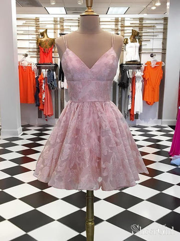 products/spaghetti-strap-homecoming-dresses-jacquard-v-neck-short-prom-dress-ard1691-2.jpg