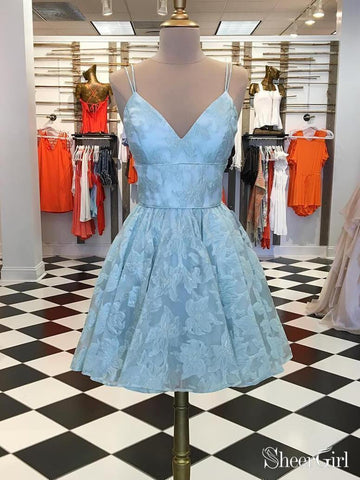 products/spaghetti-strap-homecoming-dresses-jacquard-v-neck-short-prom-dress-ard1691.jpg