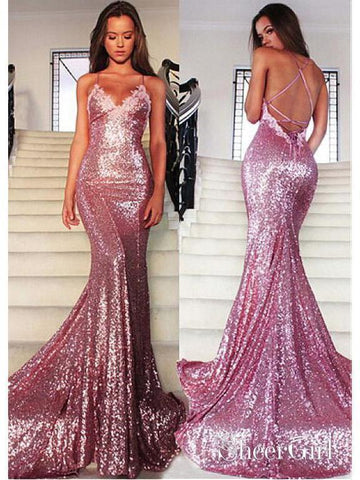 products/spaghetti-strap-pink-mermaid-prom-dresses-sexy-backless-formal-dresses-apd1870-sheergirl.jpg