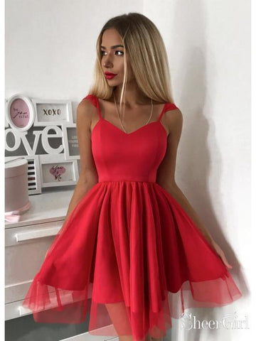 products/spaghetti-strap-red-short-prom-dress-mini-chic-homecoming-dress-ard1850-sheergirl.jpg