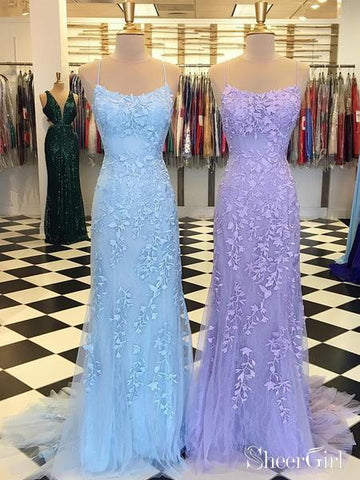 products/spaghetti-strap-sky-blue-mermaid-prom-dresses-backless-pageant-formal-dress-ard1783-2.jpg