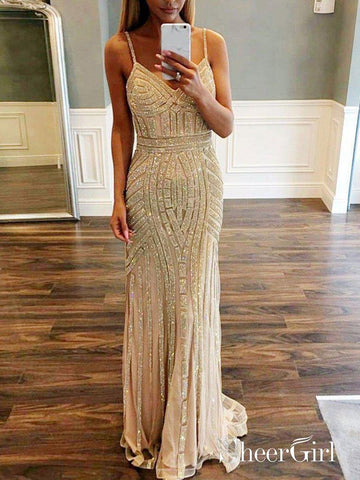 products/spaghetti-strap-sweetheart-neck-mermaid-prom-dressesshiny-pageant-dresses-apd2797-sheergirl.jpg