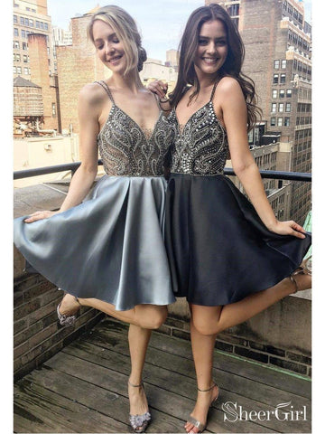 products/spaghetti-strap-v-neck-a-line-homecoming-dresses-silver-short-prom-dress-ard1488.jpg
