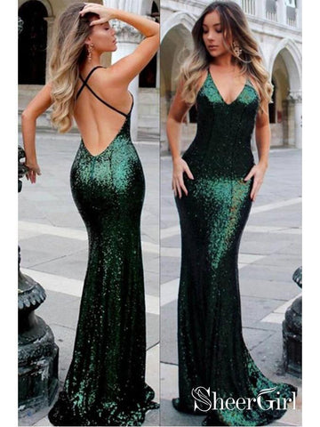 products/spaghetti-strap-v-neck-burgundy-sequins-sexy-mermaid-prom-dresses-apd2835-sheergirl-2.jpg