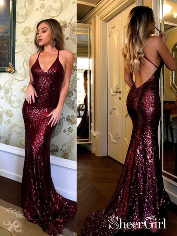 products/spaghetti-strap-v-neck-burgundy-sequins-sexy-mermaid-prom-dresses-apd2835-sheergirl.jpg