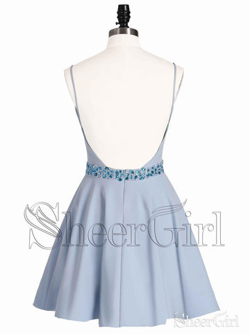 products/spaghetti-strap-v-neck-light-blue-homecoming-dresses-with-rhinestone-ard1605-sheergirl-2.jpg