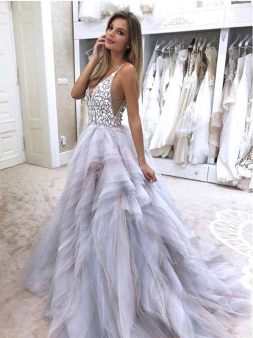products/spaghetti-strap-v-neck-ombre-prom-dresses-rhinestones-wedding-dress-awd1339-2.jpg