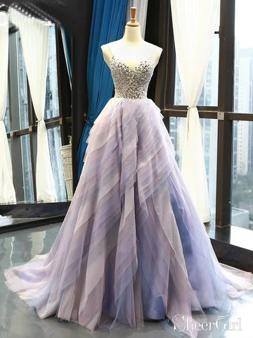 products/spaghetti-strap-v-neck-ombre-prom-dresses-rhinestones-wedding-dress-awd1339.jpg