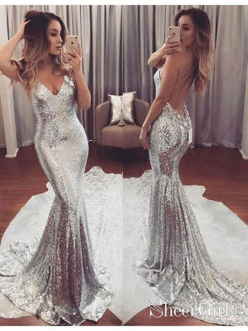 products/spaghetti-strap-v-neck-sequins-lace-mermaid-prom-dresses-backless-apd2773-sheergirl-2.jpg