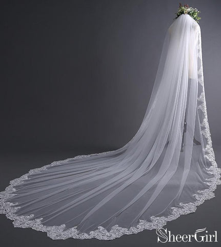 products/spanish-vintage-inspired-cathedral-mantilla-veil-acc1069-2.jpg