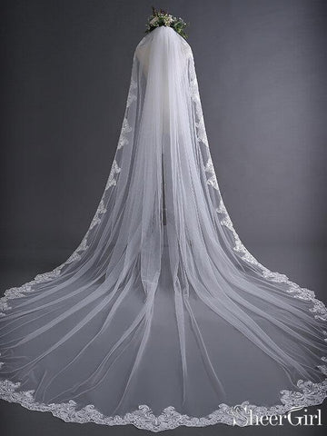 products/spanish-vintage-inspired-cathedral-mantilla-veil-acc1069.jpg