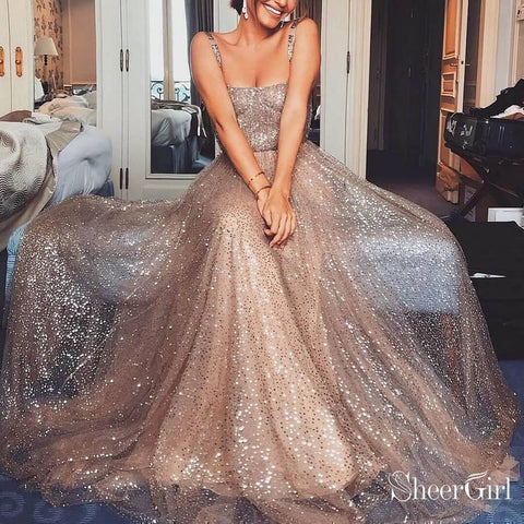 products/sparkle-champagne-gold-long-prom-dresses-with-straps-ard2101-2.jpg