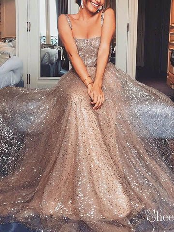 products/sparkle-champagne-gold-long-prom-dresses-with-straps-ard2101.jpg