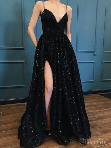 products/sparkle-sequin-spaghetti-strap-black-long-prom-dresses-with-slit-ard2108.jpg