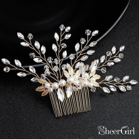 products/sparkly-crystal-sprig-gold-wedding-comb-with-pearl-acc1156-2.jpg