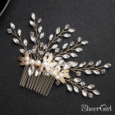 products/sparkly-crystal-sprig-gold-wedding-comb-with-pearl-acc1156.jpg