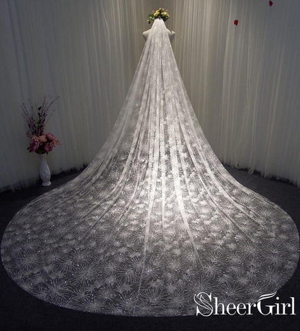 products/sparkly-firework-printed-ivory-tulle-bridal-veils-cathedral-train-acc1041-2.jpg