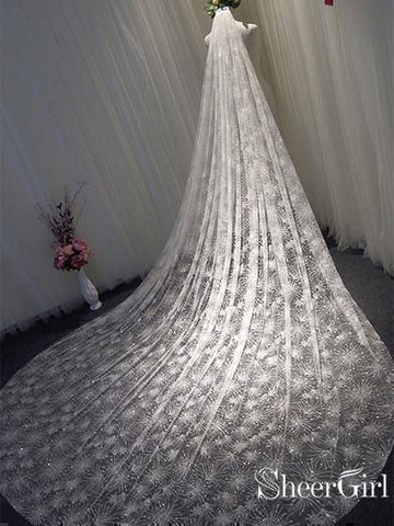 products/sparkly-firework-printed-ivory-tulle-bridal-veils-cathedral-train-acc1041.jpg