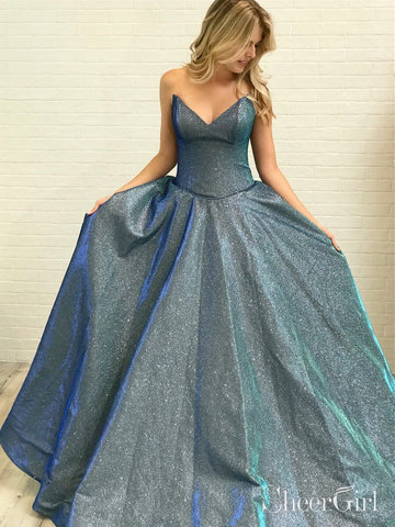 products/sparkly-pink-long-prom-dresses-with-pocket-shiny-princess-ball-gown-ard1878.jpg