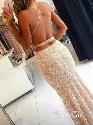 products/sparkly-sequin-mermaid-prom-dresses-sexy-backless-sheath-gold-shiny-prom-dress-ard1413-2.jpg