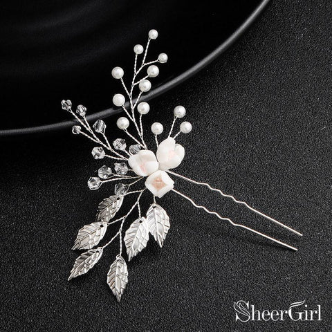 products/sprig-floral-silver-bridal-hairpin-pear-and-crystals-acc1158-2.jpg